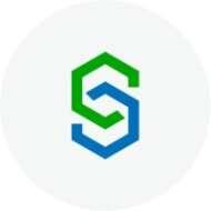 MyShambaDigital